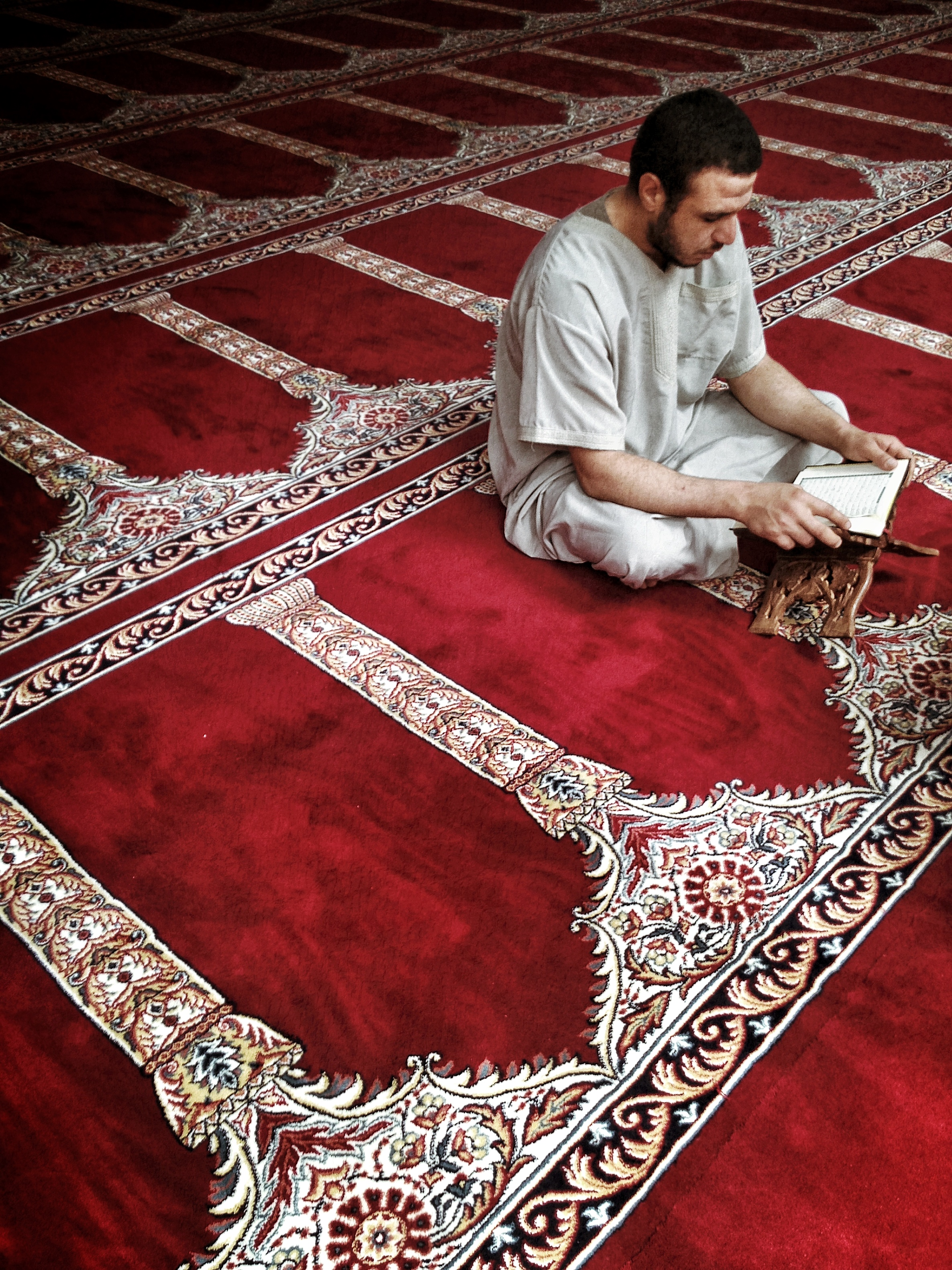 սովորել Quraan  belajar AlQuran  foghlaim Quraan   дізнатися Quraan   õppida Koraani   ịmụta Quraan   lærir Quraan   aprender Qura'an   imparare Qur'an Photo-2